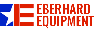Eberhard Equipment Logo
